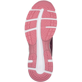 asics Gel-Pulse 10 Shoes Women Cordovan/Cordovan
